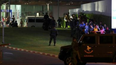 Photo of مقتل 20 شخصاً في تايلاند إثر إطلاق جندي للنار عشوائيا