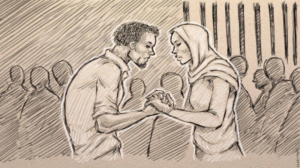 صورة تعبيرية- موقع مهاجر نيوز