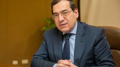 صورة مصر تُحضّر 12 اتفاقية لاستكشاف النفط و الغاز