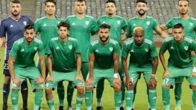 Photo of النصر يخسر ويعبر لربع نهائي الكونفدرالية