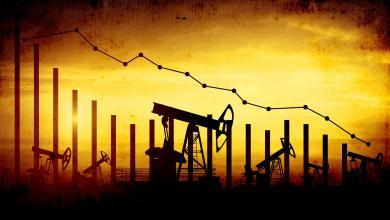 """Photo of """"كورونا"""" يضرب أسعار النفط مُجدّداً"""