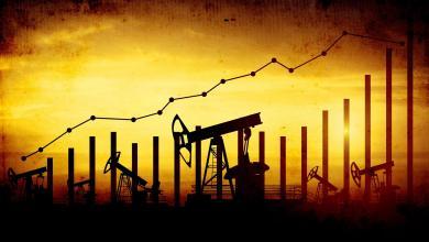 صورة أسعار النفط تتعافى بعد موجة انخفاض قياسية