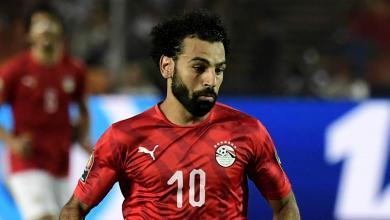Photo of صلاح مرشح لقيادة الفراعنة في أولمبياد طوكيو