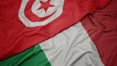 Photo of تونس تتطلّع للاستفادة من الخبرات الصناعية الإيطالية