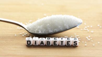 Photo of ما علاقة السكري بأمراض القلب؟.. دراسة تكشف السر
