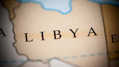 """Photo of """"تراجع صادم"""" لليبيا في مؤشر الازدهار العالمي"""