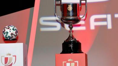 Photo of بيلباو يواجه غرناطة وعيونه على نهائي كأس الملك