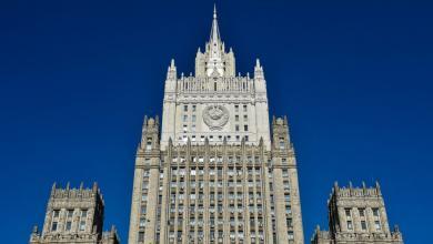 "Photo of روسيا تنتقد استخدام ""لغة الإنذارات"" مع ليبيا"