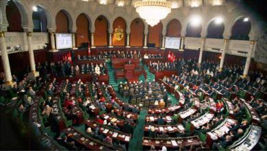 """صورة تونس.. النهضة """"تُفخخ"""" حكومة الفخفاخ"""