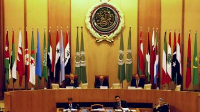 Photo of الجامعة العربية تؤجل اجتماعا لبحث ملف كورونا