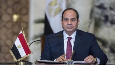 Photo of لمواجهة كورونا.. مصر تُعلق دوام المدارس والجامعات