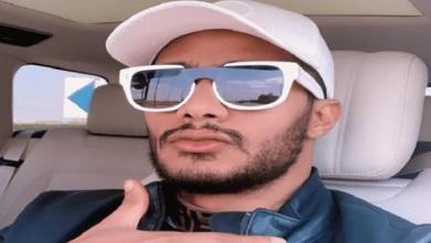 """Photo of رغم قرار هاني شاكر.. محمد رمضان يطلق """"أنت جدع"""""""