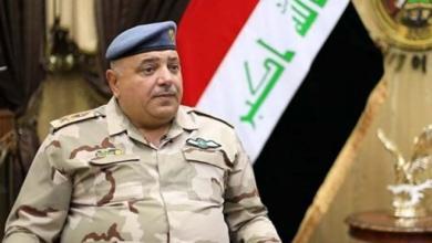 "Photo of ""هجوم التاجي"" ينبئ بخلافات عراقية أميركية"