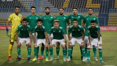 "Photo of النصر يواجه حسنية أغادير في مباراة ""رد الاعتبار"""