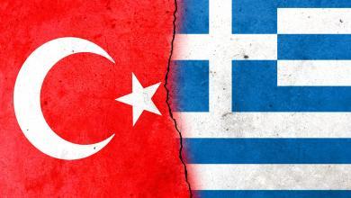 """صورة تركيا تحذر اليونان من محاولة """"فرض أمر واقع"""" شرقي المتوسط"""