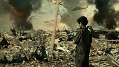 صورة تحذيرات من عمليات تجنيد أطفال للقتال في ليبيا