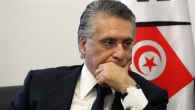 صورة صدمة لحزب قلب تونس باستقالة نواب وقيادات