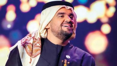 "Photo of لمواجهة كورونا.. حسين الجسمي يطلق أغنية ""متحدين"""