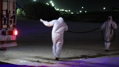 "Photo of ليبيا أمام ""فرصة ثمينة"" لهزيمة كورونا.. والسر بين يدي مواطنيها"