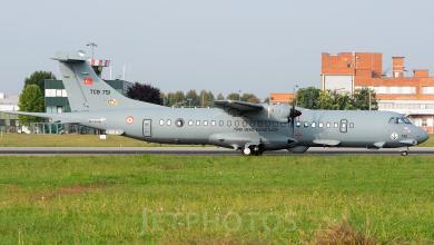 Photo of اختراق تركي جديد للسيادة الجوية الليبية