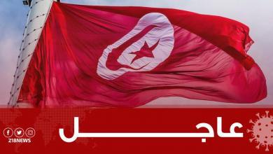 Photo of حصيلة إصابات كورونا في تونس تقفز عن الـ300 حالة