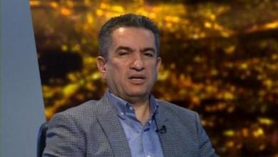 Photo of رئيس الوزراء العراقي المكلف يعد بالحد من نفوذ المليشيات