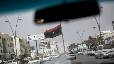 صورة إسبانيا تؤكد دعمها الجهود العربية لحل أزمة ليبيا