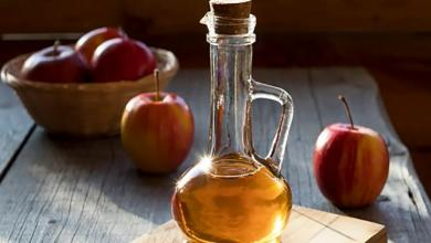 Photo of خل التفاح.. سيف مُسلّط على السكري