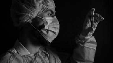 """Photo of """"مكافحة الأمراض"""" يكشف أوضاع المخالطين للمصاب الأول"""