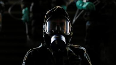 """Photo of """"الصحة الحيوانية"""": مستعدّون للمساهمة في مكافحة كورونا"""