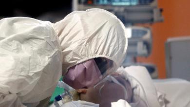 Photo of تركيا تسجل 7 وفيات جديدة بكورونا