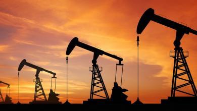 Photo of النفط.. ارتفاعات تمحو خسائر القطاع المُبكّرة
