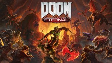 Photo of مراجعة Doom Eternal