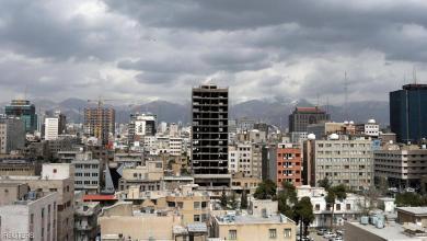 Photo of إيران تتوقع وفاة 10 آلاف مواطن بسبب كورونا