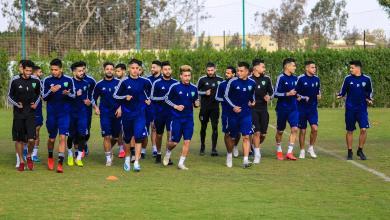 Photo of النصر يخسر أمام حسنية أغادير