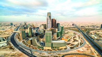 "Photo of السعودية تفرض حظر التجول بعد 511 إصابة بـ""كورونا"""