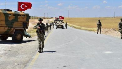 Photo of أميركا تتهم روسيا بقتل جنود أتراك في سوريا