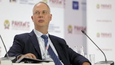 Photo of مقترح روسي لتحقيق توازن بأسعار النفط