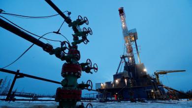 """Photo of أسعار النفط تتراجع متأثرة بتقرير """"أوبك"""""""