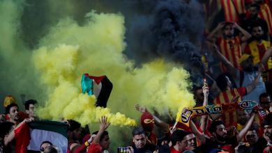 Photo of تونس: مواجهات أبطال أفريقيا بحضور الجمهور المحلي فقط
