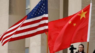 "Photo of تصعيد أمريكي ضد الصين بسبب أزمة ""انتشار فيروس كورونا"""