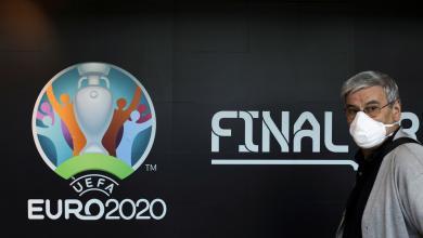 Photo of رسمياً.. فيروس كورونا يؤجل يورو 2020