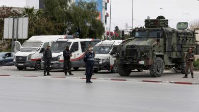 Photo of السلطات التونسية تسابق الزمن في محاربة كورونا