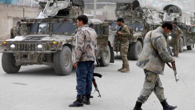 Photo of هجوم لداعش يوقع 25 قتيلا من السيخ في أفغانستان