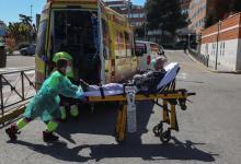 Photo of على خطى إيطاليا.. إسبانيا تسجل أقسى حصيلة وفيات بكورونا