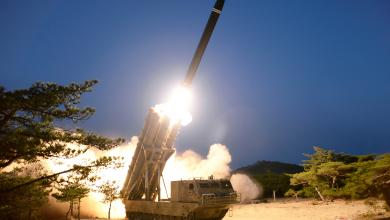 Photo of كوريا الشمالية تكشف تفاصيل تجربتها الصاروخية المُثيرة للجدل