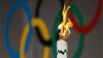 "Photo of الأولمبية الليبية تتلقى خطابا من الدولية بشأن ""مصير الشعلة"""