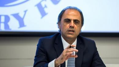 Photo of صندوق النقد: دول الخليج ليست بحاجة لدعم شامل للاقتصاد