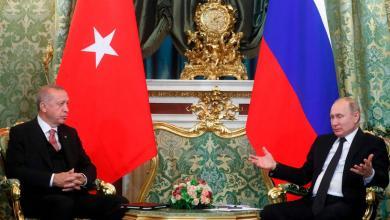 Photo of روسيا ترفض طلب أردوغان: لن نترك سوريا وحربنا على الإرهاب مستمرة