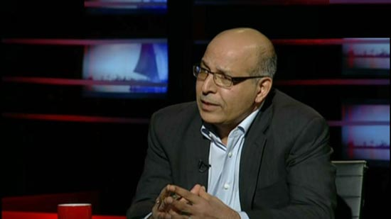 Photo of تنمر إقليمي أم عدوان؟